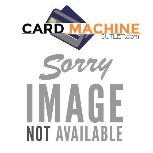 Zebra Technologies Gc420 100511 000 Printer 203 Dpi