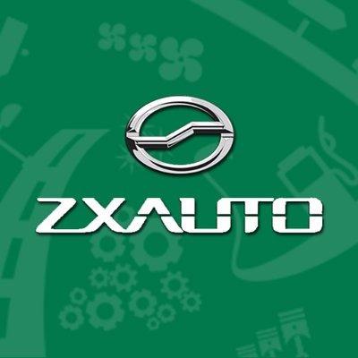 zxauto grandtiger 2.2 extra full c/garantía